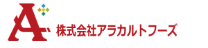 株式会社アラカルトフーズ